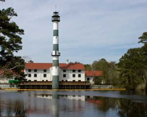 lake_mattamuskeet_pump_house