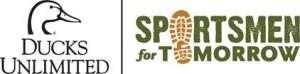 S4T logo